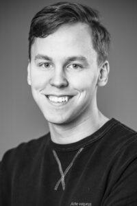 Adam Marklund